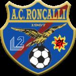 Logo-RONCALLI-Bevel