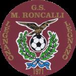 LogoGSRoncalli-tondoweb250x250