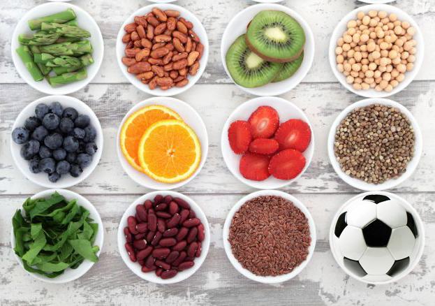 """Academy Legnano organizza: """"Nutrizione tra Psiche e Sport nell'età evolutiva"""""""