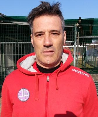 Academy Legnano Calcio comunica che in data odierna Renzo Birarda, Tecnico degli Allievi Regionali Under 17, ha rassegnato le dimissioni