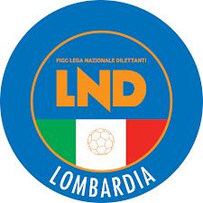 CRL Lombardia. Sospensione totale attività fino al 3 maggio 2020