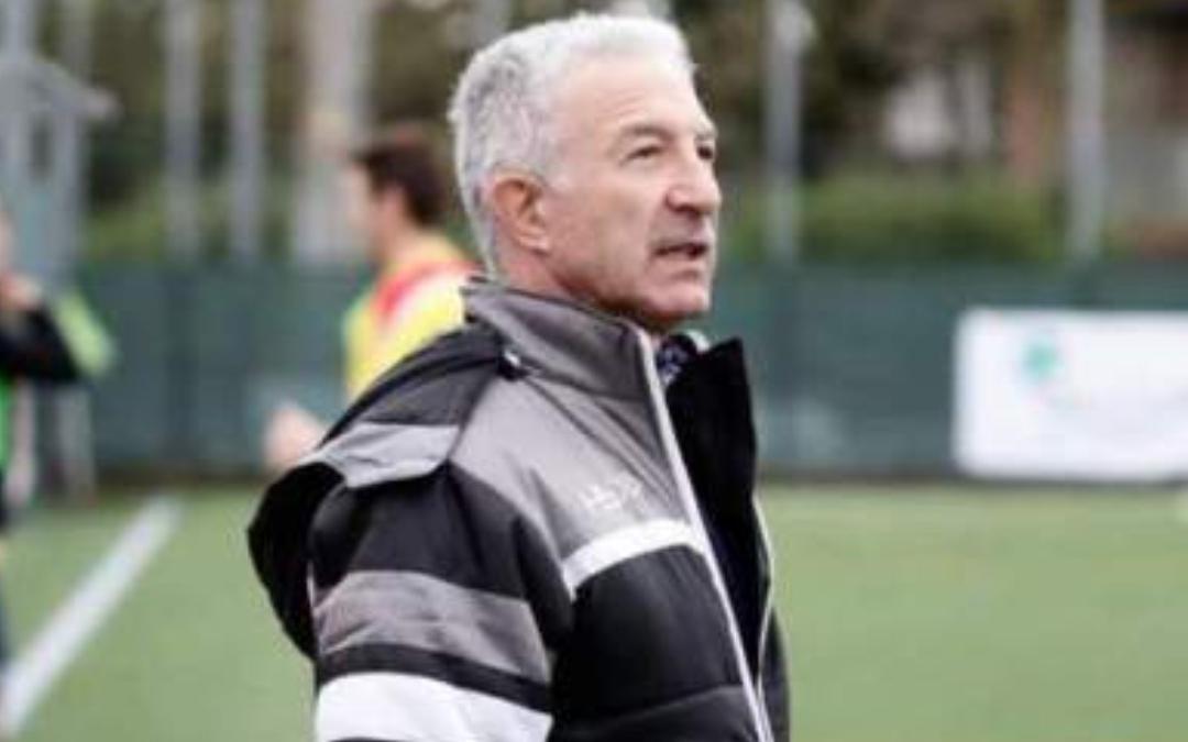 """Esclusiva TC – Zanforlin: """"Il nostro calcio deve guardare ai vivai. Serve formazione per essere competitivi"""""""