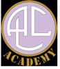 Academy Legnano Calcio. Ufficializzata la lista degli Allenatori che nella stagione 2021-22 guideranno le squadre del Settore Giovanile Agonistico
