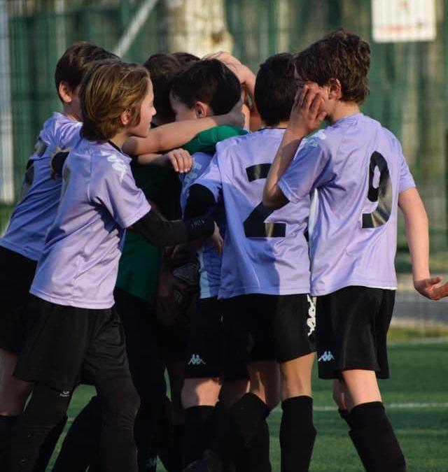 Open Day di Academy Legnano Calcio al via dal 14 Giugno