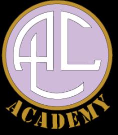 Academy Legnano Calcio. Ufficializzata la lista degli Istruttori che nella stagione 2021-22 guideranno le squadre dell'Attività di Base e Scuola Calcio